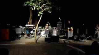 Bangladesh Traditional Music Part 1 at 《開放音樂》VI 街頭音樂系列