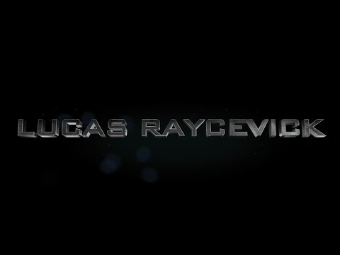 Interview: Lucas Raycevick