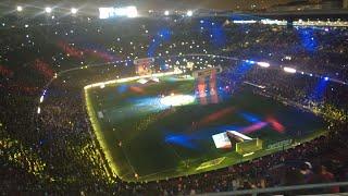 FC Barcelona 1 Real Sociedad 0 Adiós Infinito Iniesta. Infinitas Gracias