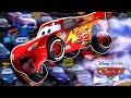 Cars Toon - DEUTSCH - Hooks unglaubliche Geschichten - Kinderfilm - kids movie - Mater Toons