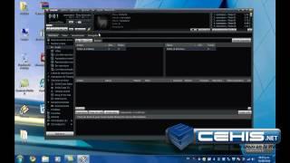 Tutorial de instalación y configuración de una emisora online usando winamp shoutcast y zararadio