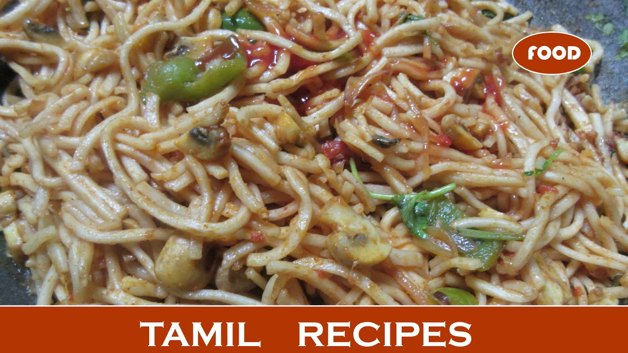 Recipes mushroom noodles in tamil best chinese street food youtube recipes mushroom noodles in tamil best chinese street food forumfinder Gallery
