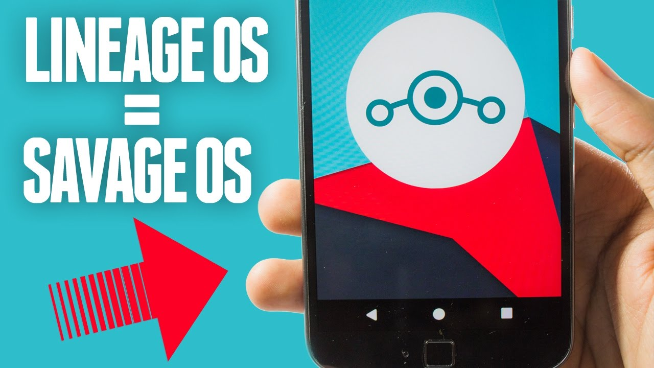 Lineage Os Review | How to Install Lineage Os 14 1 on Moto G4 Plus and Full  Review 2017