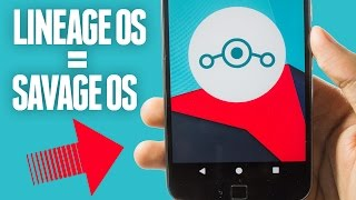 Lineage Os Review | How to Install Lineage Os 14.1 on Moto G4 Plus and Full Review 2017