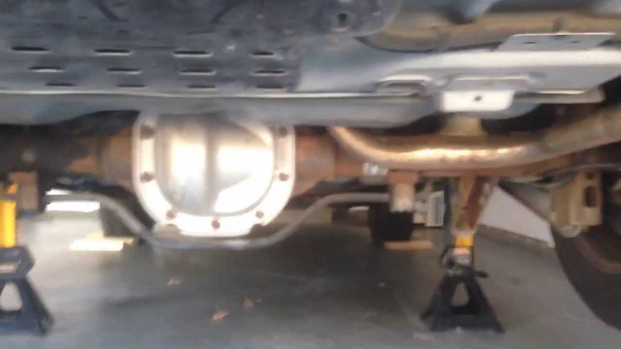 small resolution of grand marquis crown vic fuel tank strap