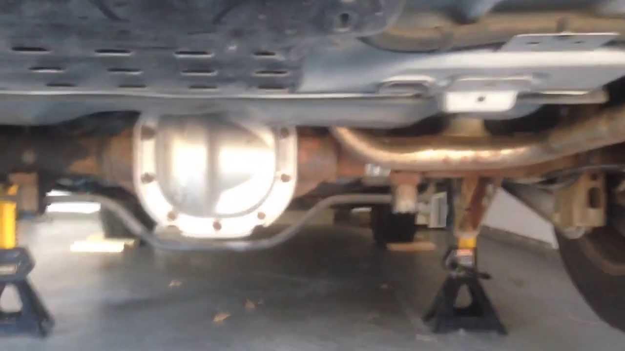 medium resolution of grand marquis crown vic fuel tank strap