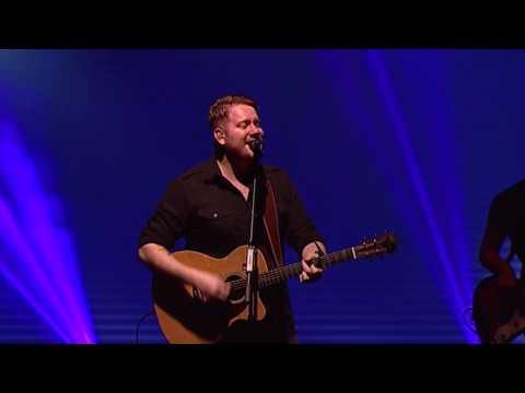 Lamb Of God - Brian Campbell - Riverview Church