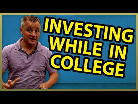 How Can College Students Get Started in Real Estate Investing?