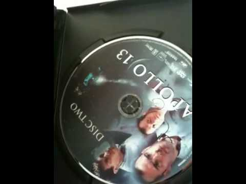 ^® Watch Full Apollo 13 (Full Screen 2-Disc Anniversary Edition)