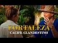 Cacife Clandestino Fortaleza Prod WcNoBeat Clipe Oficial mp3