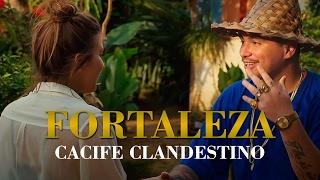 Cacife Clandestino - Fortaleza (Prod. WcNoBeat) | Clipe Oficial