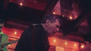 Rudy Tutti Grayzell - Money Honey