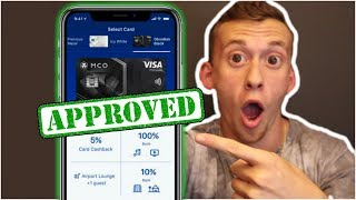 This Crypto Card is INCREDIBLE! Crypto.com Review & Unboxing 2019