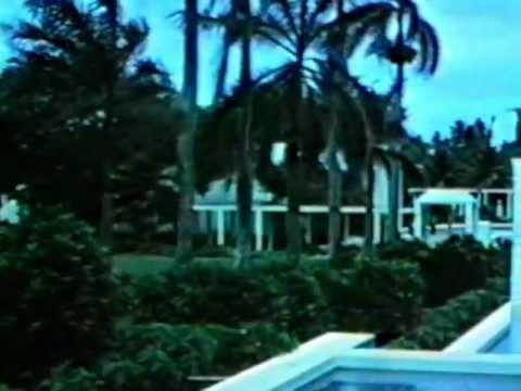 Hawaii 1978