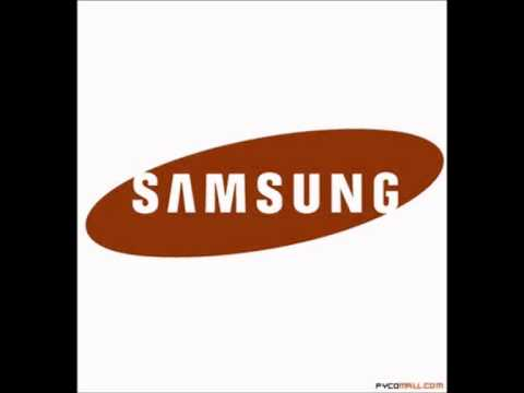 My Samsung Whistle Remix