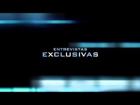 ¡Os damos la bienvenida a nuestro canal con este vídeo! #AsiVaEspaña