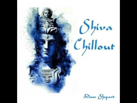 SHIVA CHILLOUT - Lounge | Chill | Ibiza Style