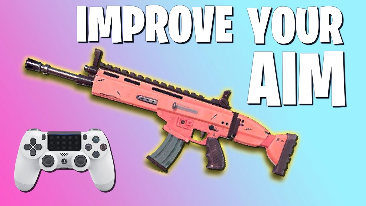 how-to-improve-your-aim-in-fortnite-controller-aim-guide