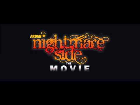 Nightmare Side 13 Desember 2012