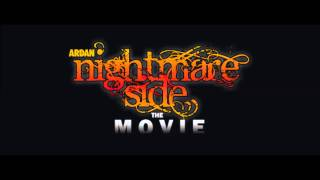 Nightmare Side 13 Desember 2012