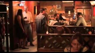 Meskada (2010) {R} Trailer for movie review at http://www.edsreview.com