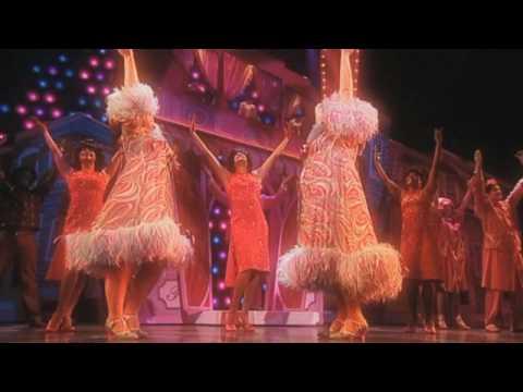 Hairspray Sunderland V1.wmv