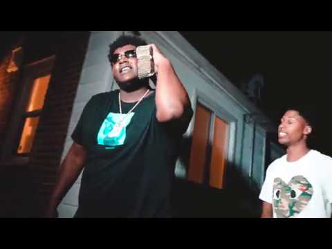 """Fwc Big Key x 392 Lil Head """"Beef""""(Official Video) Shot by @Coney_Tv"""