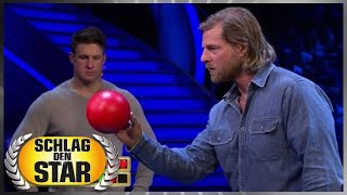 Video Spiel 14 - EIMER-BALL - Schlag den Star download MP3, 3GP, MP4, WEBM, AVI, FLV Oktober 2018