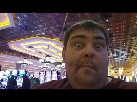 Gambling FOOL TRAILER