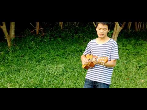 500 กม. - ช่างหำ Feat.Being Gu ( เข้าป่า Project ) [ Official MV ]