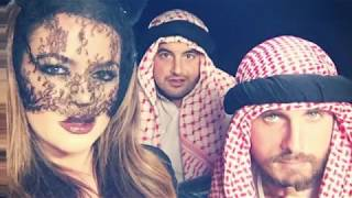 7 Most PROBLEMATIC Celeb Halloween Costumes