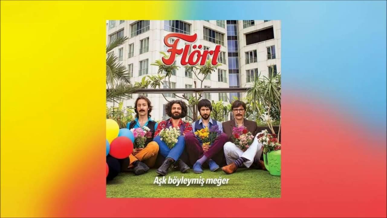 flort-of-ask-boyleymis-meger-pasaj-muzik