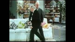 Louis de Funes - Best of (hammer lustig)