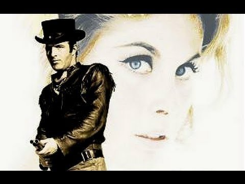 gone-with-the-west-(western-movie,-full-length,-english,-cowboy-film)-*free-full-western-movies*