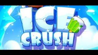 Ice Crush Android Gameplay HD screenshot 4