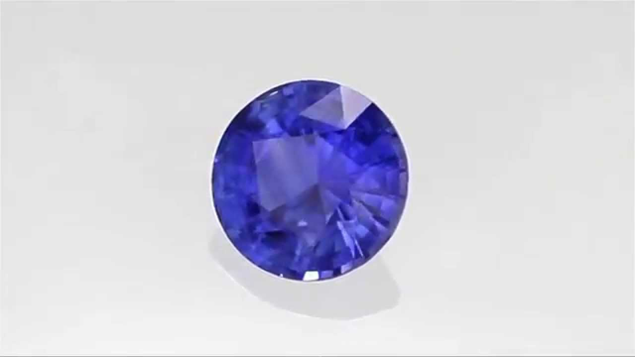 cut mine diamond or ring old products sapphire and antique band anniversary ceylon wedding victorian
