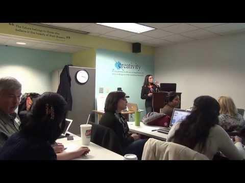 Online Course Development Program: Syllabus And Course Calendar
