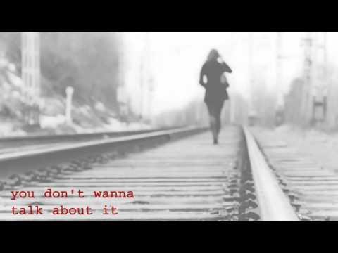 Walk Away | James Gang | Lyrics ☾☀