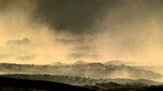 Werner Herzog film collection: Lessons of Darkness - Trailer