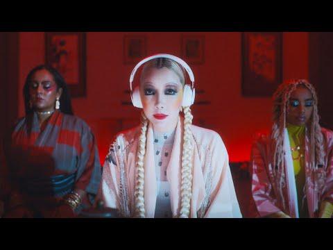 TOKiMONSTA – One Day ft. Bibi Bourelly and Jean Deaux