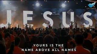 Download What A Beautiful Name (Hillsong) // Mark Kwan @CHC MP3 song and Music Video