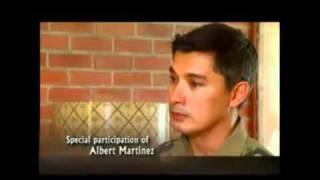 Minsan lang kitang iibigin   Gary Valenciano with lyrics   YouTube