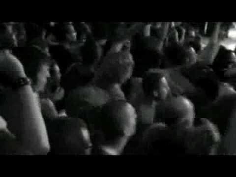 NIET-ruski vohun (LIVE KRIŽANKE)