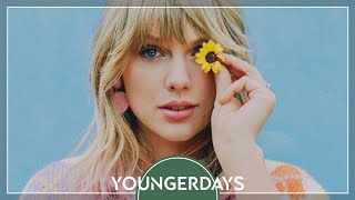 top 100 songs of the 2010s