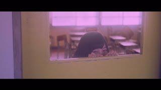 20th Single「シンクロニシティ」2018.4.25 RELEASE!! シングル特典映像...