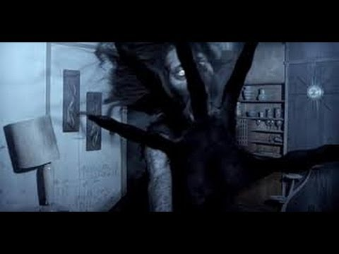 Top 10 best horror movies of all time with trailers. - YouTube