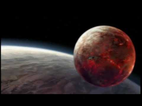 Download Opening to Star Wars Episode III: Revenge of the Sith 2005 DVD [True HQ]