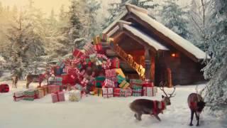 Il Natale Di Esselunga Ha La Regia Di Chris Columbus E La Firma Di Armando Testa