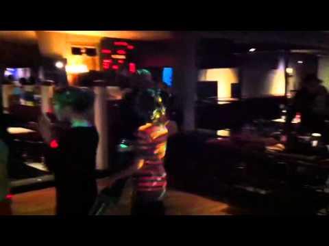 Nelson BC karaoke