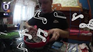 Ремонт наушников Beats STUDIO Wifi